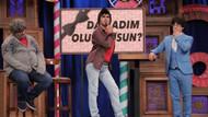 İşte Güldür Güldür Show'da ayrılan ve devam edecek isimler