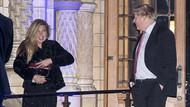 İngiltere eski Dişişleri Bakanı Boris Johnson'la ilgili şok iddia