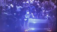 İzmir'de AK Parti'li kadınlara saldırı olayında flaş gelişme