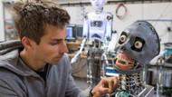 Robotlar hayatımıza yerleşiyor! Yapay zeka hangi alanlarda kullanılıyor?