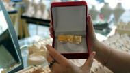 Altın fiyatındaki yükseliş Tokat bileziğini etkiledi