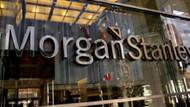 Morgan Stanley'den TCMB'ye faiz uyarısı