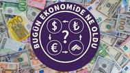 11 Eylül 2018 Salı günü Türk ekonomisinde neler yaşandı?