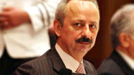 TFF eski başkanı Haluk Ulusoy'un Kuşadası'ndaki oteli icradan satıldı