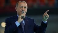 Son dakika: İngiltere'den flaş açıklama: Erdoğan'a kesinlikle katılıyoruz