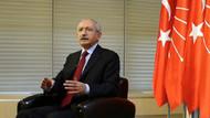 Kılıçdaroğlu: İyi Parti var HDP var Saadet var bir araya gelinebilir
