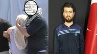 Son dakika... MİT Yusuf Nazik'i Suriye'de yakaladı