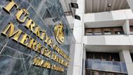 Merkez Bankası'nın faiz kararı ne olacak: En düşük 275 en yüksek 725 baz puanlık artış bekleniyor