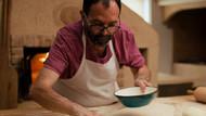 Chef's Table'ın yeni sezonunda Türkiye'den de bir şef var