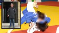 Judoda skandal: Antrenörle ilgili taciz şikayeti yağıyor