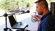 Genç müzisyen motosiklet kazasında hayatını kaybetti