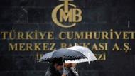 Financial Times: Türk ekonomisinin faiz artırımına ihtiyacı yok