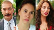 RTÜK'ten Koca Koca Yalanlar'a ceza: Aldatmak normal değil