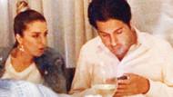 Reza Zarrab o anlaşmayla kimlik mi değiştirdi?