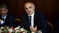 Turizm Bakanı Mehmet Ersoy: Booking ya da UBER... Dijital kapitülasyonlara geçit yok