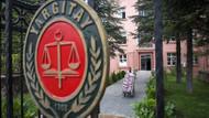 Yargıtay: Kadının alkollü fotoğraf paylaşması erkeğin kişilik haklarına saldırıdır