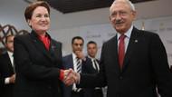 Kulis: İyi Parti CHP ile tabanda ittifaka uzak değil