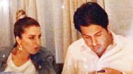 Takvim gazetesi: Zarrab'ın masasında konuşulanlara ulaştık