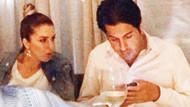 Reza Zarrab ağzının tadını biliyor! De Niro'yu reddeden lokantada yer bulmak zor