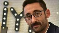 Meral Akşener'in danışmanı Kerim Çoraklık'ın 22.5 yıl hapsi istendi