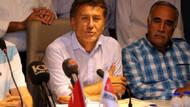 CHP'li Orhan Sarıbal: Paranın değerinin düşmesi denetimsiz yönetimin sonucu