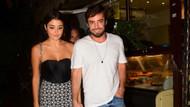 Hande Erçel Murat Dalkılıç'ın evlilik teklifini kabul etmedi