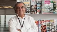 Mehmet Y. Yılmaz'ın Hürriyet'teki yazılarına son verildi