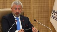 MHP'li vekilden AKP'nin ağır toplarına tepki: Yedirmeyiz