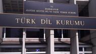 TDK'dan Boşnak açıklaması: Kocasından kaçıp başkasıyla evlenen kadın...