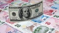 Erdoğan'ın sözlerinden sonra Dolar günü kaç liradan kapattı?