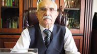 Yeni Asyacı Mehmet Kutlular'dan Fetullah Gülen açıklaması
