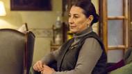 ATV'nin yeni dizisi Bir Zamanlar Çukurova reytinglerde zirveyi kaptı