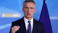NATO'dan Türkiye açıklaması: Hepimiz için...
