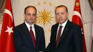 Wall Street Journal: Türkiye Merkez Bankası Erdoğan'a meydan okudu