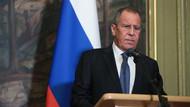 Son dakika... Rusya'dan İdlib açıklaması: Türkiye ile...
