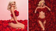Kim Kardashian ve Paris Hilton'un American Beauty tartışması