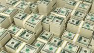 Türkiye'ye 12 ayda kaynağı belirsiz 18 milyar dolar geldi