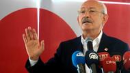 Kemal Kılıçdaroğlu: Yol ayrımındayız Türkiye bu badireden kurtulmalı