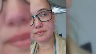 Mültecinin sınır dışı edilmesini engelleyen İsveçli Elin Ersson hakkında dava açılacak