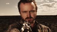 Breaking Bad'in yıldızı Aaron Paul Westworld dizisine geçti