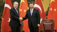 Çin'den Türkiye'nin ulusal para teklifine destek: Hazırız