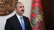 Bakan Gül'den ABD Büyükelçiliği'ne ateş açanlar için kovuşturma izni