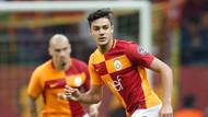 Fatih Terim Lokomotiv Moskova maçında Ozan Kabak'a güvenecek