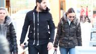 Ebru Gündeş ile Reza Zarrab görüşüyor iddiası