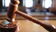 Savcı 55 bıçak darbesiyle eski eşini öldüren kadın için meşru müdafaa dedi