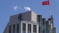 Türkiye İş Bankası'ndan Erdoğan'a CHP yanıtı: Siyaset malzemesi değiliz!