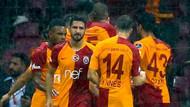 Galatasaray Lokomotiv Moskova maçı hangi kanalda? Şampiyonlar Ligi maçı ne zaman?