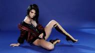 Kendall Jenner çıplak fotoğrafları kendisi mi sızdırdı?