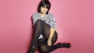 Lily Allen'dan olay itiraf: Uçak tuvaletinde seviştik!