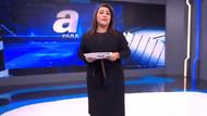 Turkuvaz Medya Grubu'nun yeni üyesi A Para yayına başladı